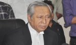 AG wants action against unprecedented chaos by BNP lawyers