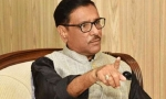 Modi should be welcome in Bangladesh:Quader