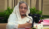 PM calls for urgent action to advance climate adaptation solutions