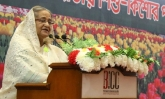 Child repression and killing would be punished severely:PM