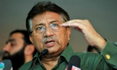 Pervez Musharraf gets death penalty in Treason Case