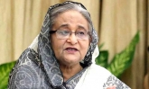 PM asks to bring back stagnated Bangladeshis from China