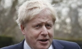British PM tests positive for corona, is self-isolating